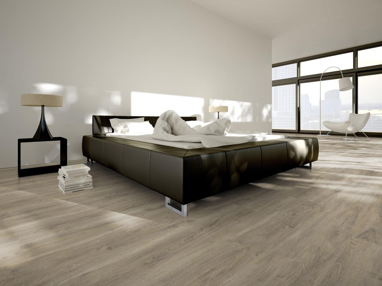 Castello XL 0,30 012 – PVC collectie Belakos Flooring – sfeer