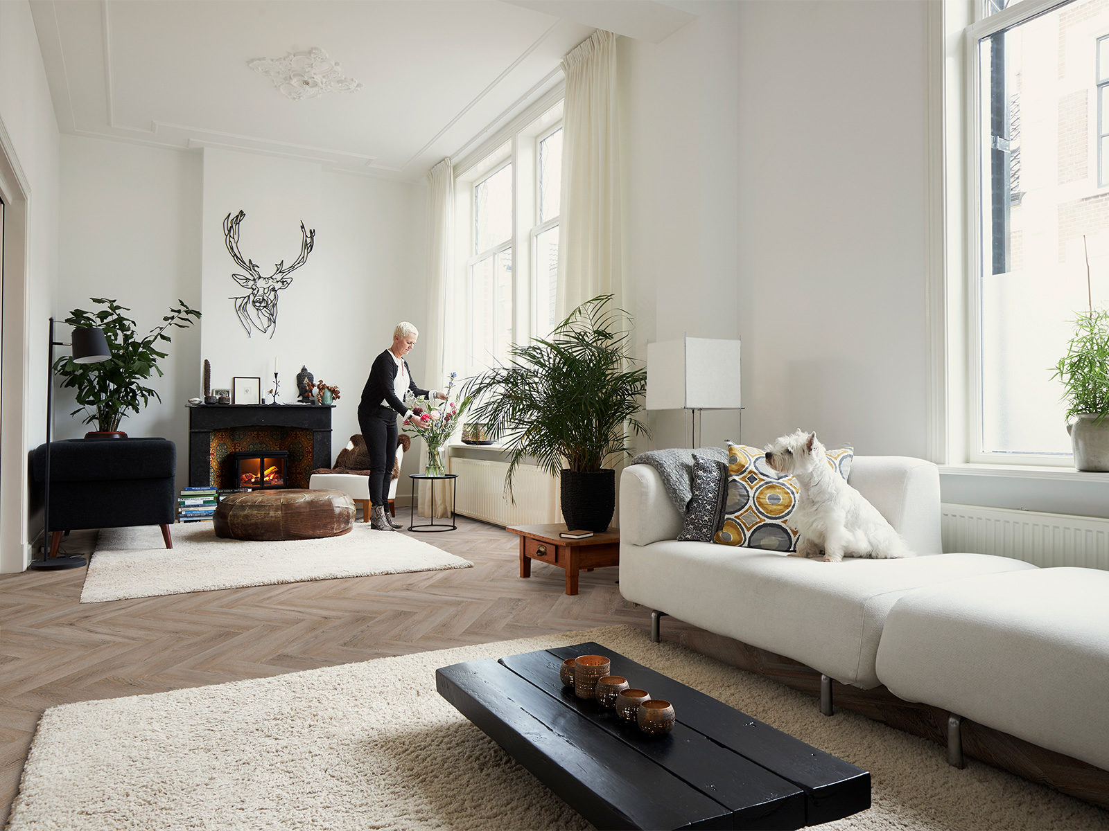 visgraat-houten-vloer-6810-sfeer