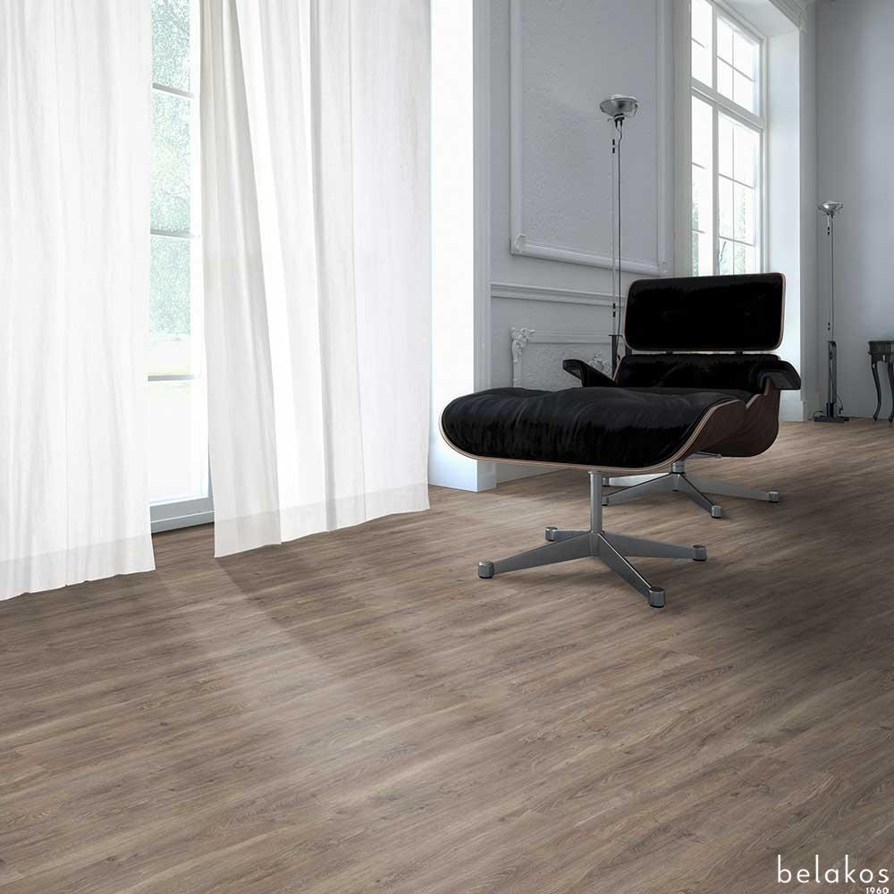 PVC-CastelloXL-030-011-Belakos-Flooring