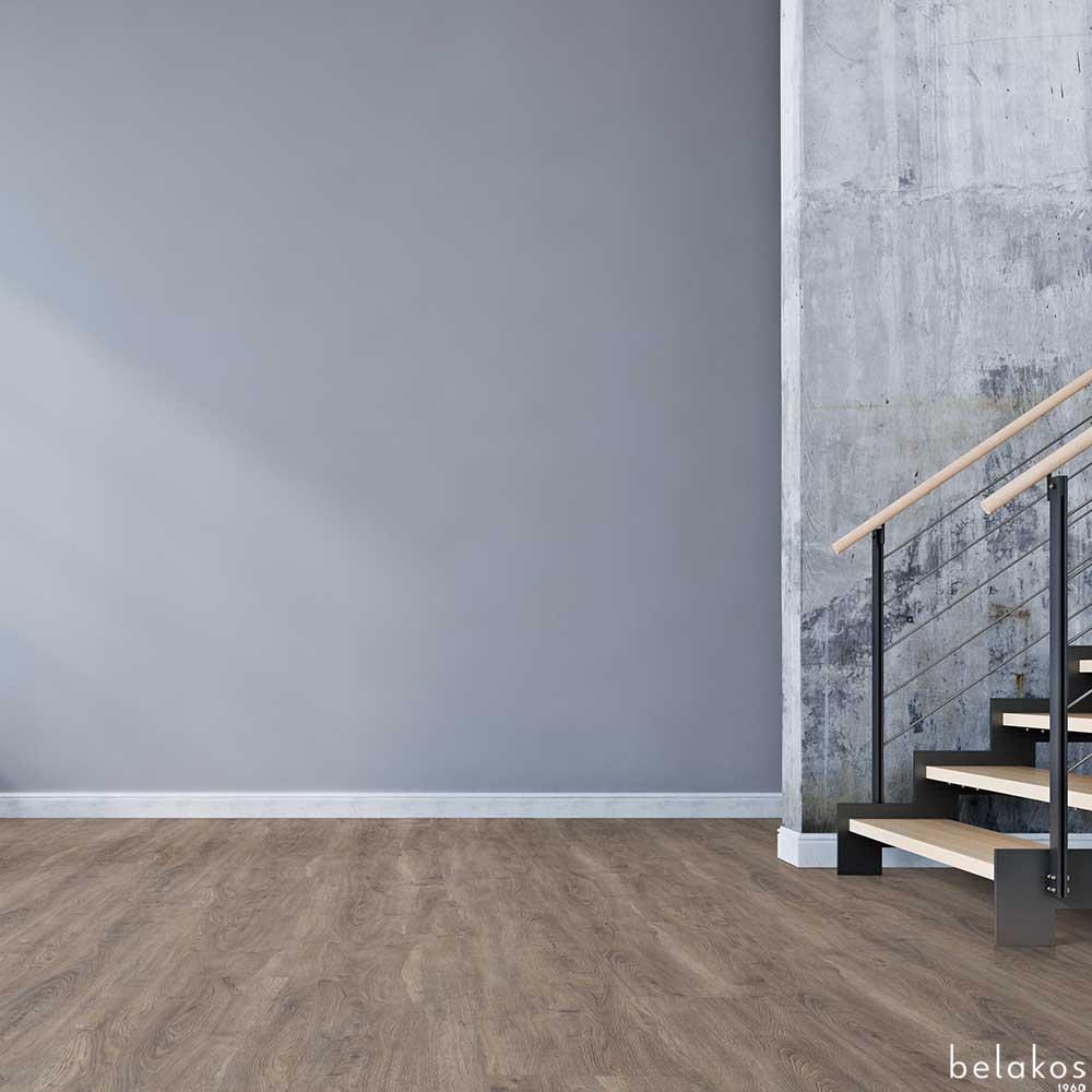PVC-CastelloXL-030-011-roomshot-Belakos-Flooring