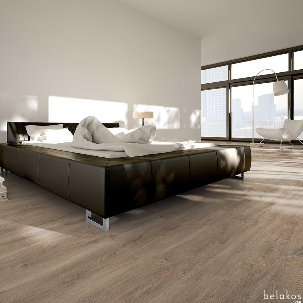 PVC-CastelloXL-030-012-Belakos-Flooring
