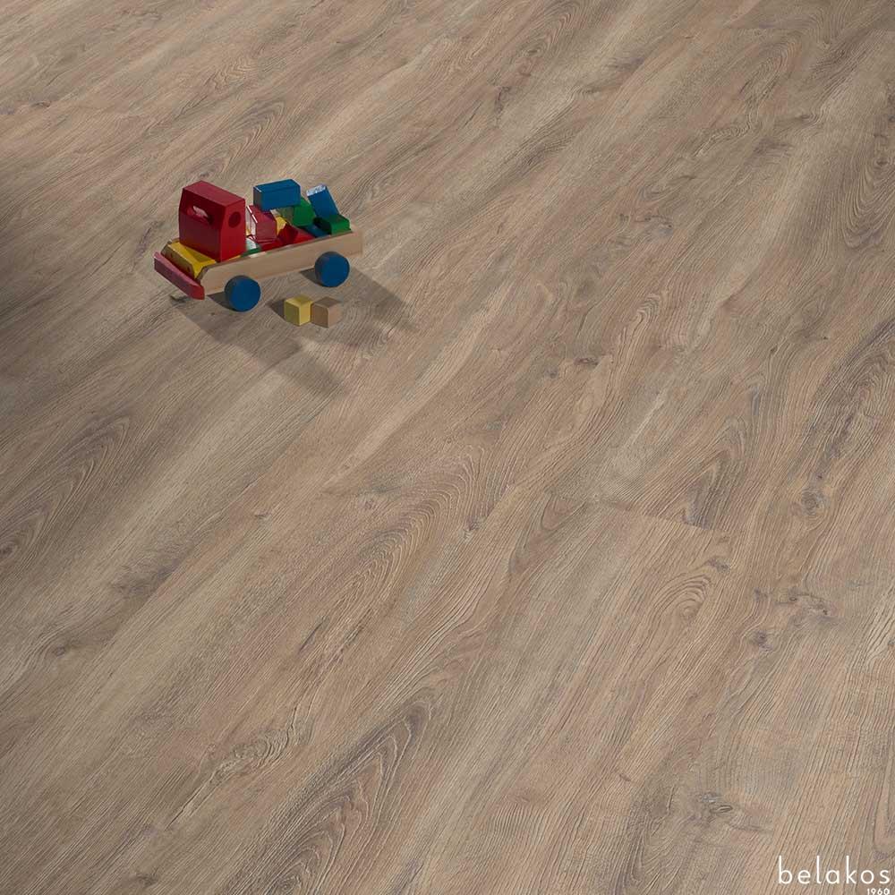PVC-CastelloXL-030-012-roomshot-Belakos-Flooring