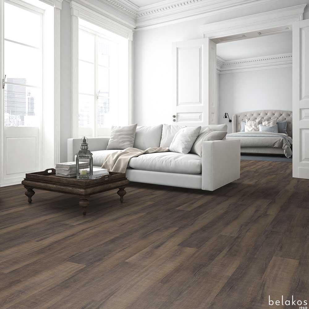 PVC-CastelloXL-030-014-roomshot-Belakos-Flooring