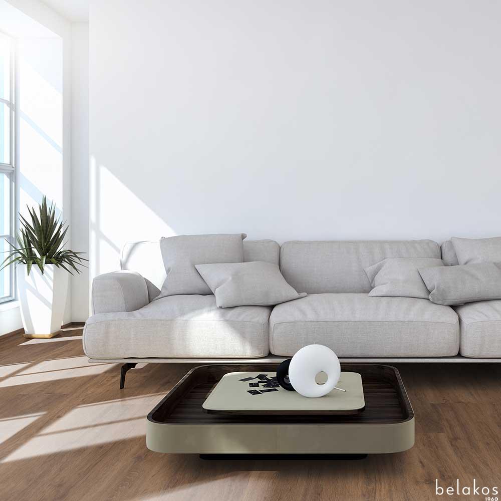 PVC-CastelloXL-055-100-roomshot-Belakos-Flooring