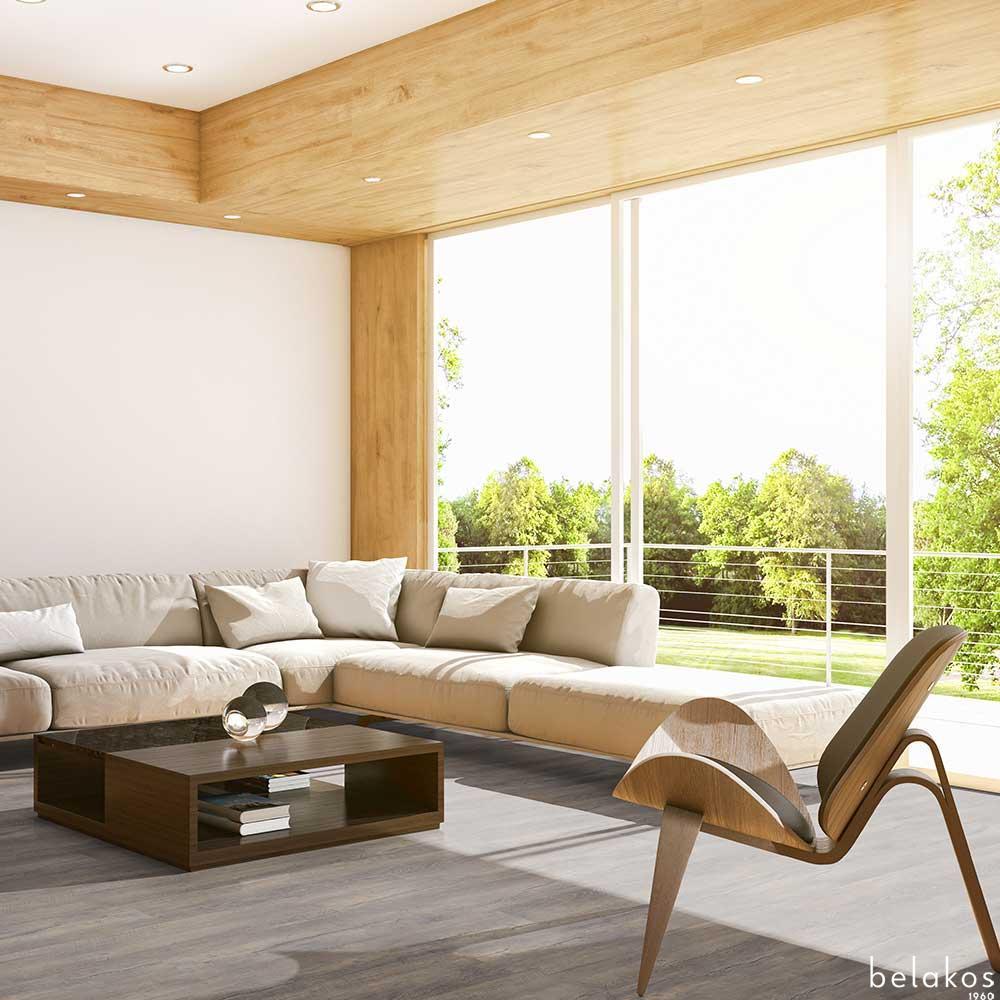 PVC-CastelloXL-055-500-roomshot-Belakos-Flooring