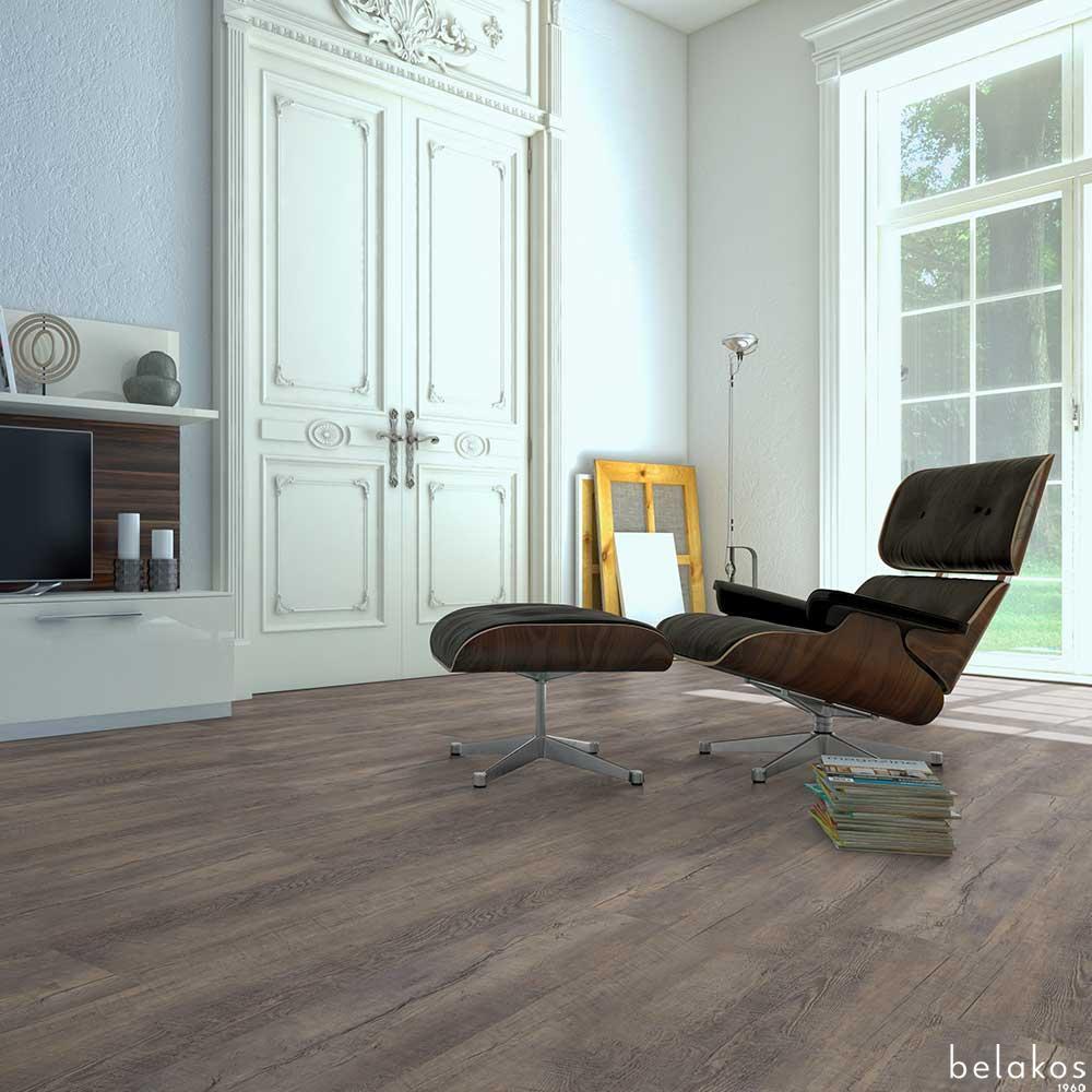 PVC-CastelloXL-055-500-roomshot1-Belakos-Flooring