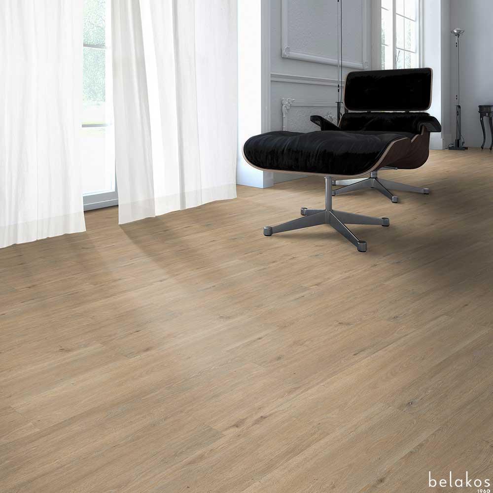 PVC-collectie-Rustico-sfeer-50-Belakos-Flooring