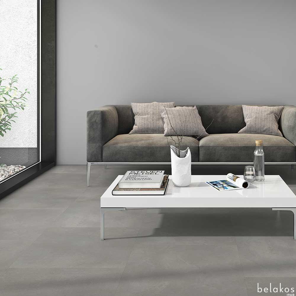 PVC-collectie-Touchstone-15-room-Belakos