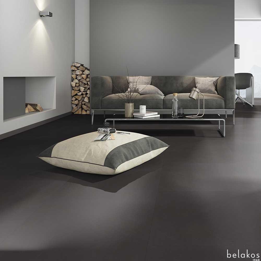 PVC-collectie-Touchstone-25-room-Belakos