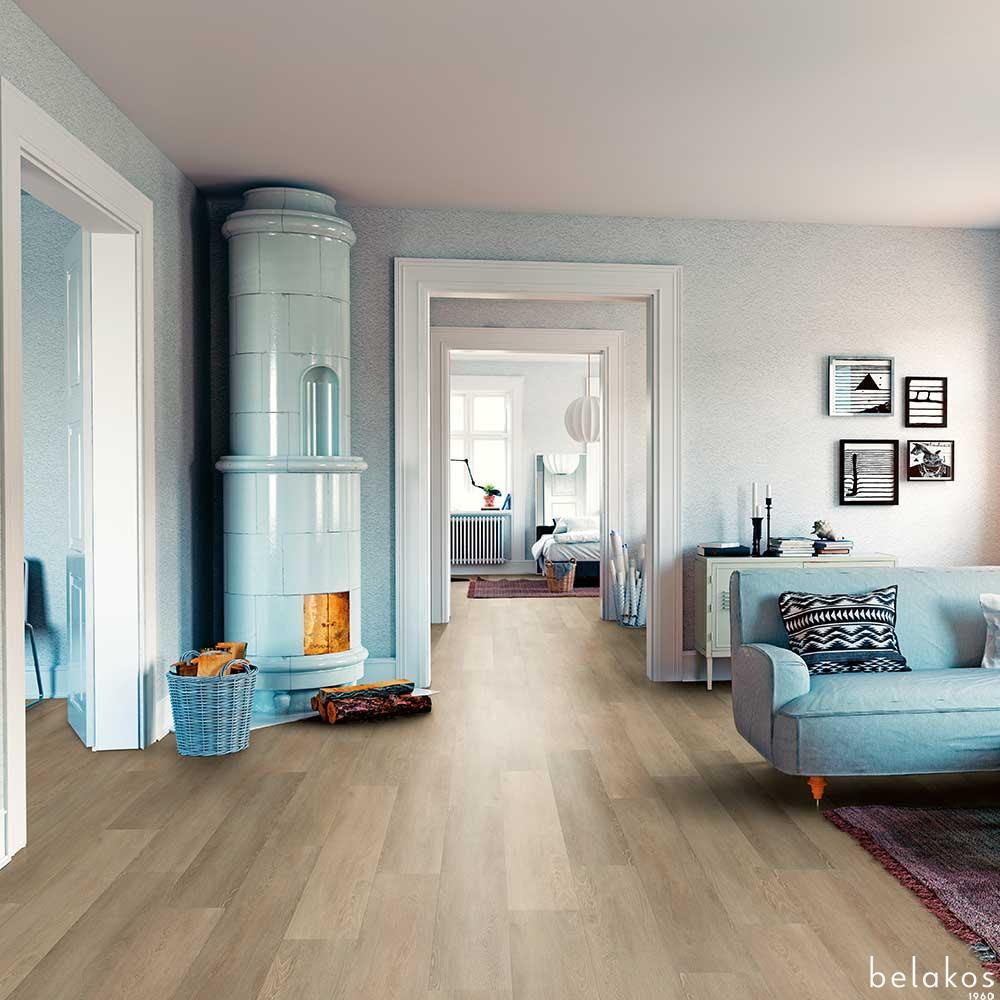 The-Rigid-collectie-Wood15-Belakos-Flooring-1